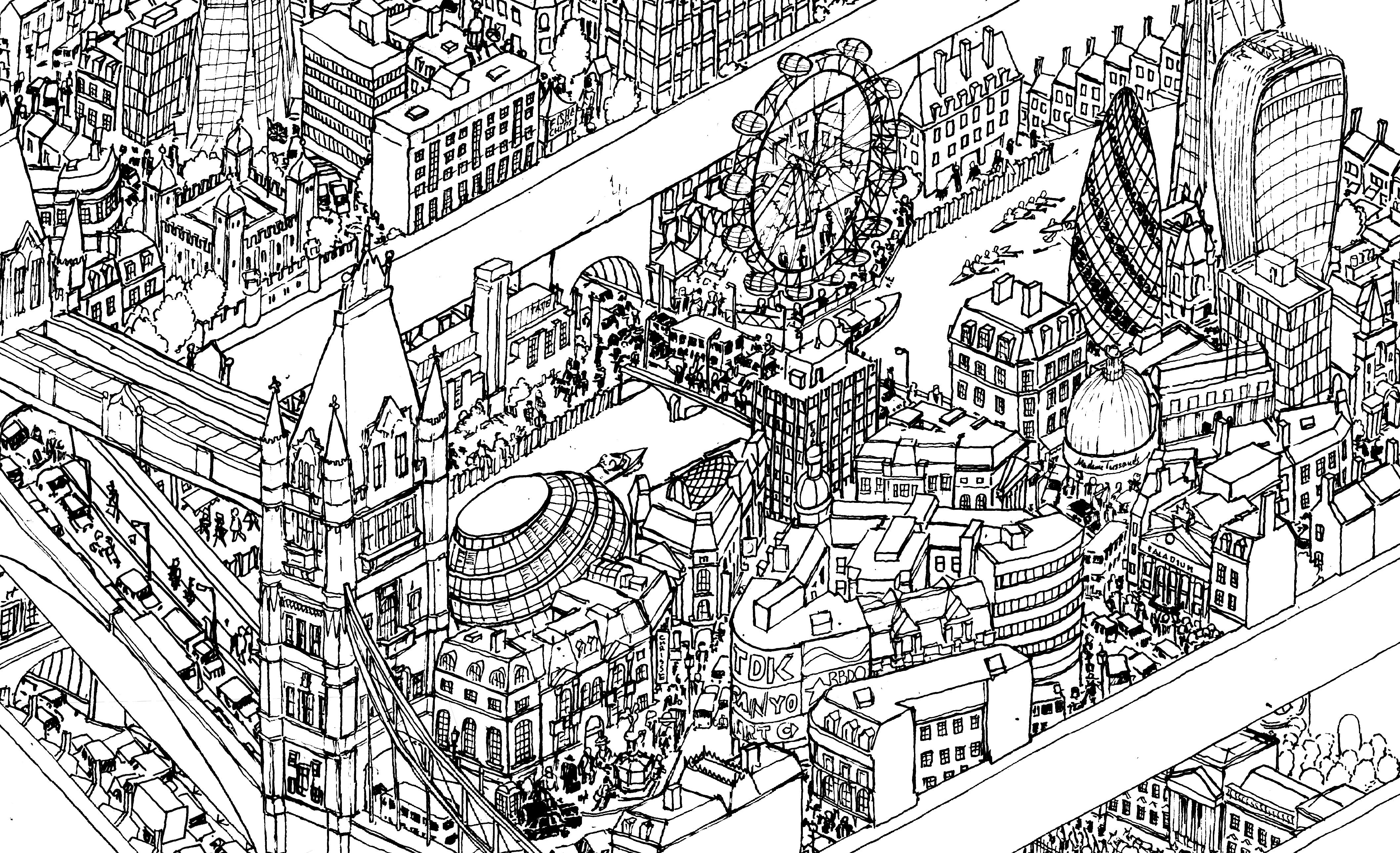 A_london_WWW