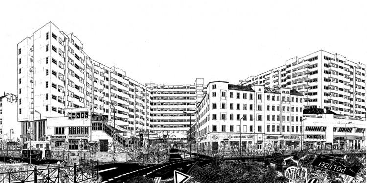 kottbusser-tor-Kopie14