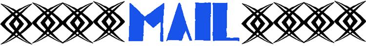 shop_mail