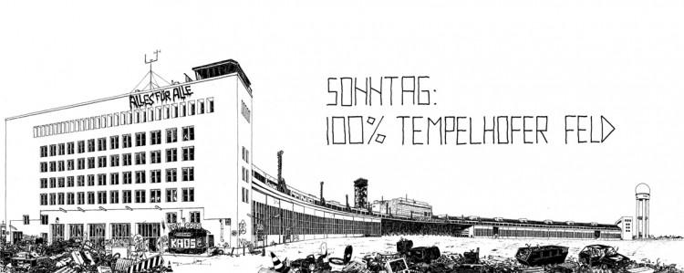 tempelhof_100