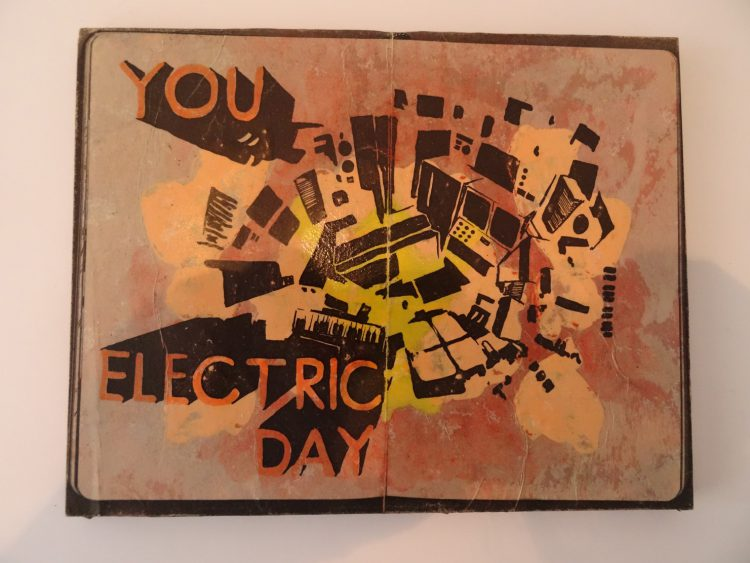 you_electric_day